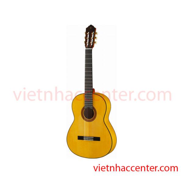 Guitar Classic Yamaha CG182SF