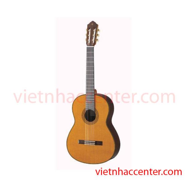 Guitar Classic Yamaha CG192C
