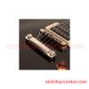 Guitar Điện Cort CR100