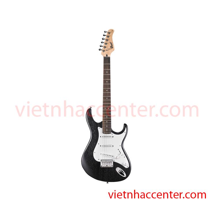 Guitar Điện Cort G100