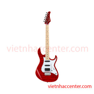 Guitar Điện Cort G250DX