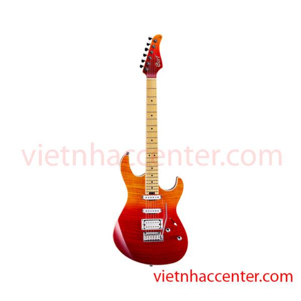 Guitar Điện Cort G280DX