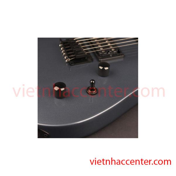 Guitar Điện Cort KX100