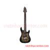 Guitar Điện Cort KX500