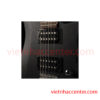 Guitar Điện Cort X100
