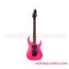 Guitar Điện Cort X250