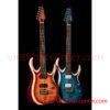 Guitar Điện Cort X500