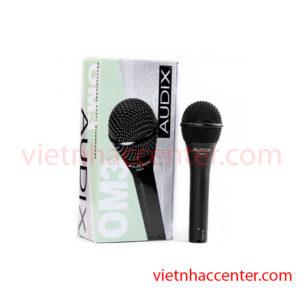 Micro Dây Audix OM3
