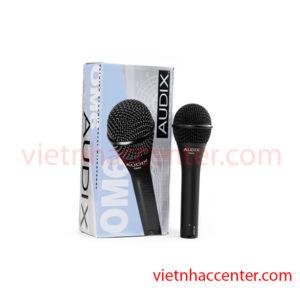 Micro dây Audix OM6