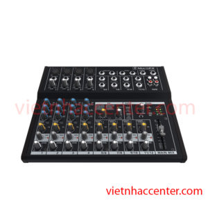 Mixer Mackie MIX 12FX
