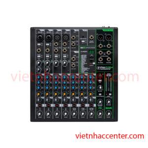 Mixer Mackie ProFX10 V3