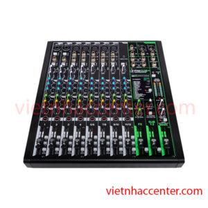 Mixer Mackie ProFX12 V3
