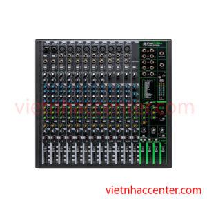 Mixer Mackie ProFX16 V3