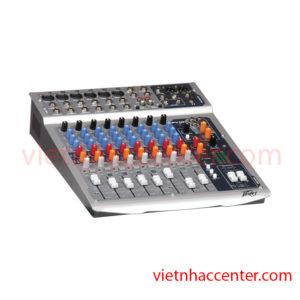 Mixer Peavey PV10