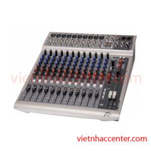 Mixer Peavey PV14