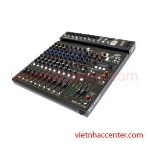 Mixer Peavey PV14BT