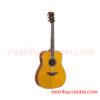 TransAcoustic Guitars Yamaha FG-TA