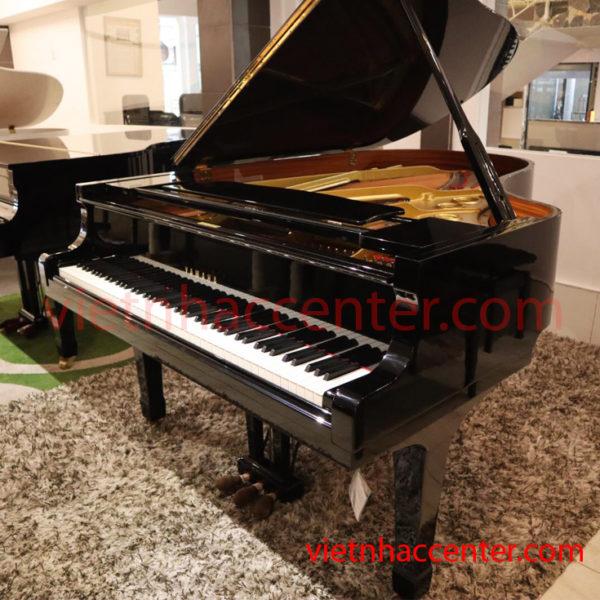 Grand Piano Yamaha C5