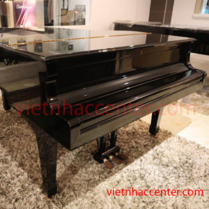 Grand Piano Yamaha C5