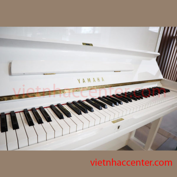 Piano Upright Yamaha