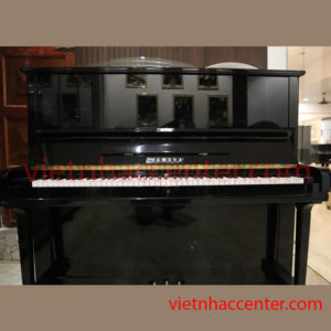 Piano Upright Yamaha U1H
