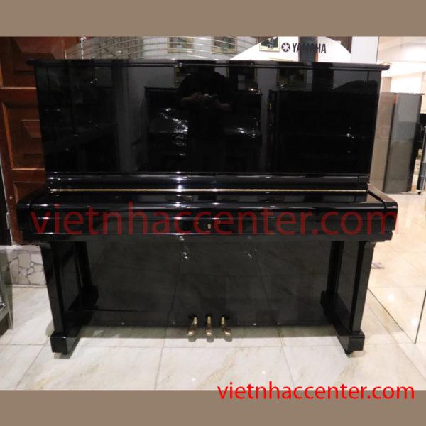 Piano Upright Yamaha U1H