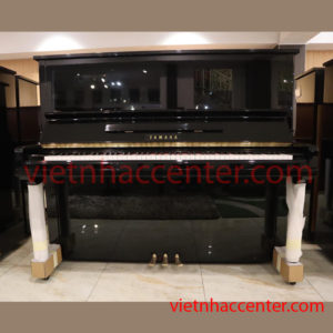 Piano Upright Yamaha U30BL