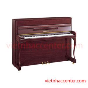 Piano Yamaha JX113CP