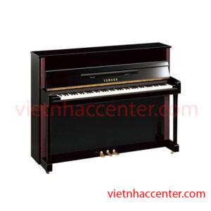 Piano Yamaha JX113T PE