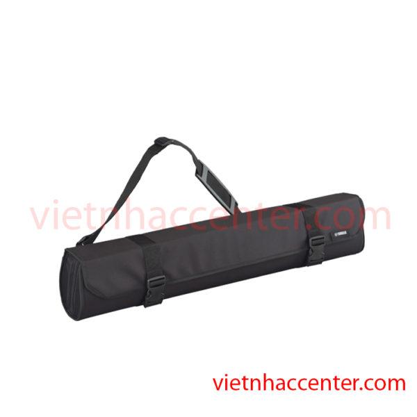 Saxophone Điện tử YDS-150