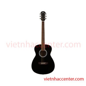 Guitar Acoustic Aria AFN 15 N/CS/SB/BK