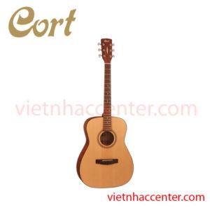 Guitar Acoustic Cort AF505