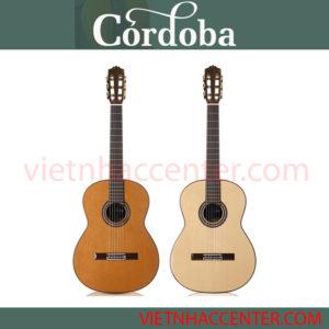 Guitar Classic C10 CD/SP