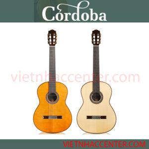 Guitar Classic Cordoba C12