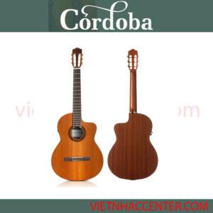 Guitar Classic Cordoba C5 CET