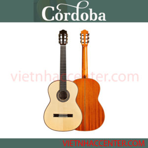 Guitar Classic Cordoba C9E