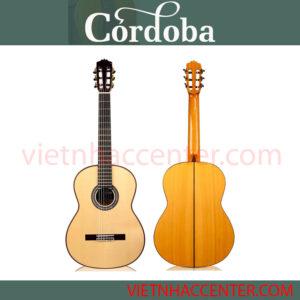 Guitar Classic Cordoba F10