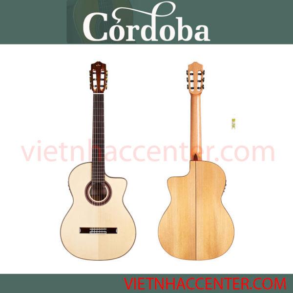 Guitar Classic Cordoba GK Studio