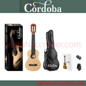 Guitar Classic Cordoba GP100