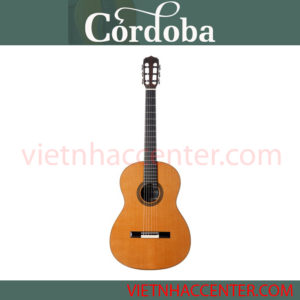 Guitar Classic Cordoba Orchestra CD/SP
