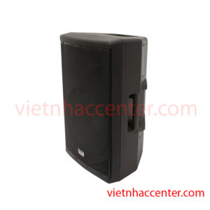 Loa sẵn công suất ITALIAN STAGE IS X215 AUB