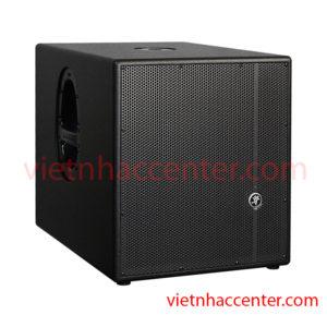 Loa Sub có công suất HD1501