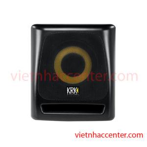 Loa Sub kiểm âm KRK 8S