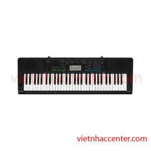 Organ Casio CTK 3400