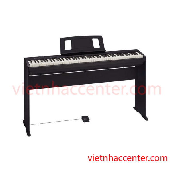 Piano Điện Roland FP10