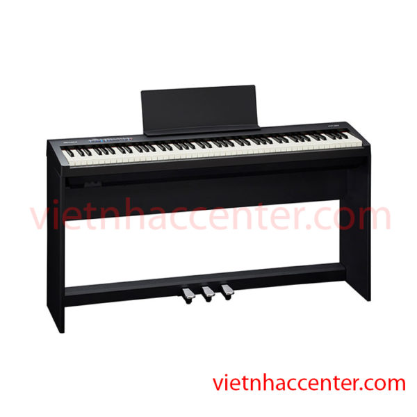 Piano Điện Roland FP30