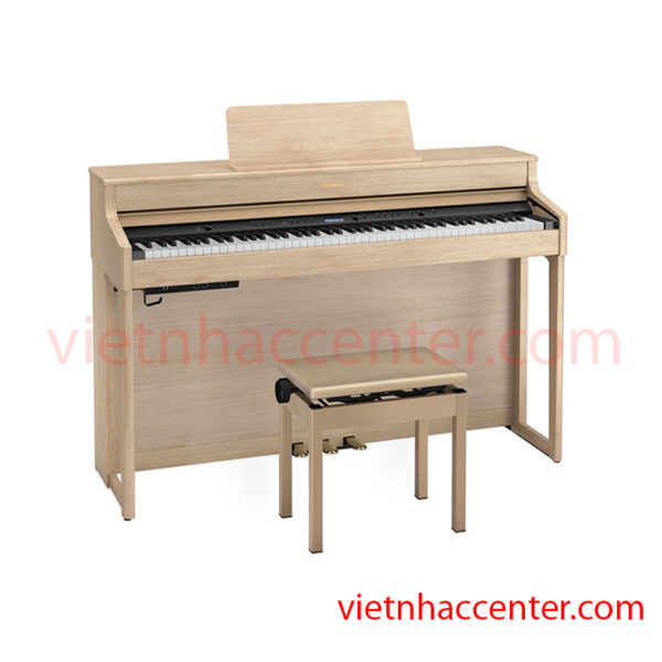 Piano Điện Roland HP702