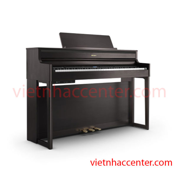 Piano Điện Roland HP704