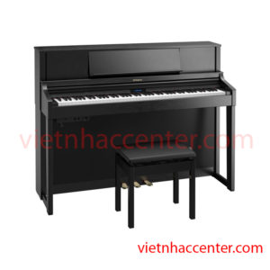 Piano điện Roland LX7
