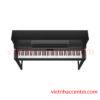 Piano điện Roland LX7